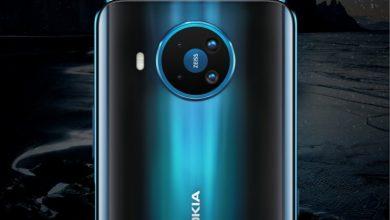 Photo of HMD Nokia anunță o serie nouă de telefoane