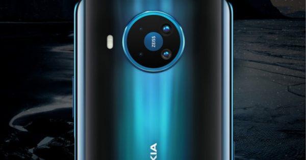 HMD Nokia anunță o serie nouă de telefoane