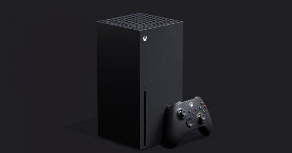 Xbox Series X va fi lansat la timp, insa jocurile ar putea intarzia