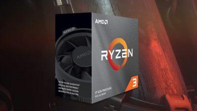 Photo of AMD lanseaza procesoarele Ryzen 3 create pe arhitectura Zen 2