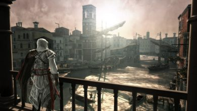 Photo of Assassin's Creed II va fi gratuit pe Uplay de saptamana viitoare