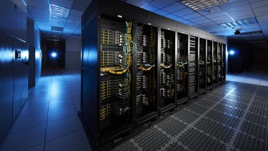Photo of AMD ofera un upgrade supercomputerului Corona din cadrul LLNL
