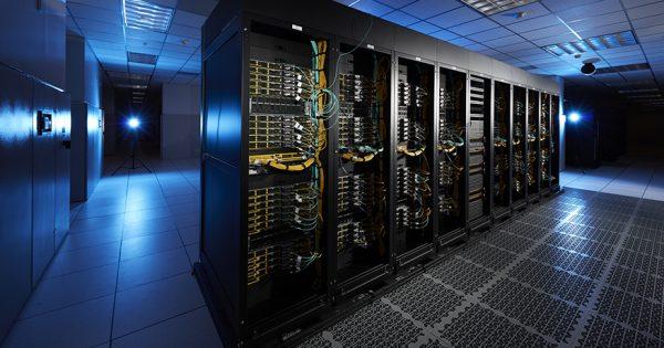 AMD ofera un upgrade supercomputerului Corona din cadrul LLNL