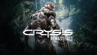 Photo of Așa arată Crysis Remastered pe Switch
