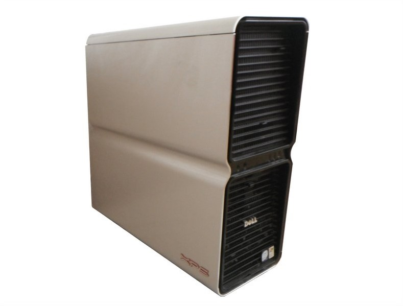 Dell XPS 720