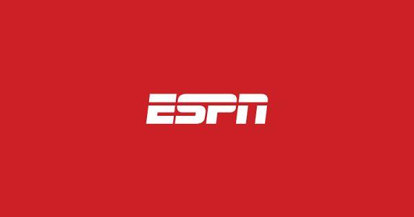 ESPN va transmite 12 ore de eSports in lipsa de competitii sportive