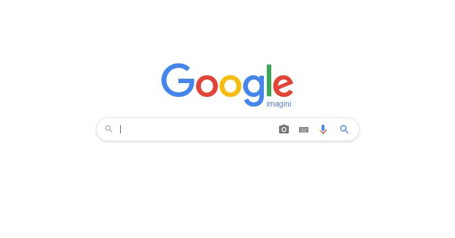 Google Images - Google Imagini