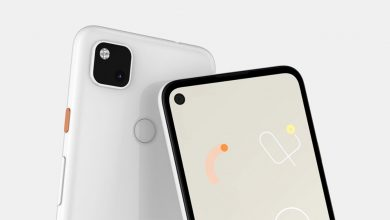 Photo of Pixel 4a va fi lansat pe 22 Mai conform Vodafone Germania