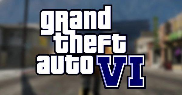 Grand Theft Auto VI si crunch culture – De ce noul GTA nu va fi un proiect foarte mare?