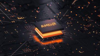 Photo of AMD va introduce suportul pentru DDR5 si PCIe 5.0 pana in anul 2022