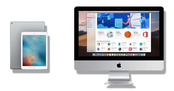 Apple ar putea lansa un iMac si un iPad de buget spre finalul anului