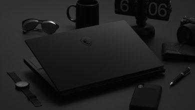 Photo of MSI prezinta noua gama de laptopuri dedicate gamerilor si creatorilor de continut