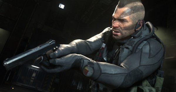 PlayStation Russia refuza sa vanda Modern Warfare 2 Remastered