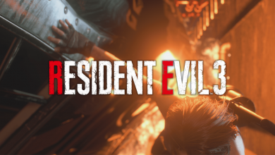 Photo of Review Resident Evil 3 – Aventuri din Orasul Ratonilor