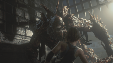 Photo of Netflix lucreaza la un serial Resident Evil cu actiunea in New Racoon City