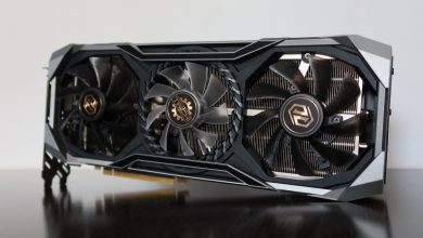 Photo of Review ASRock Radeon RX 5700 XT Taichi OC+ Edition