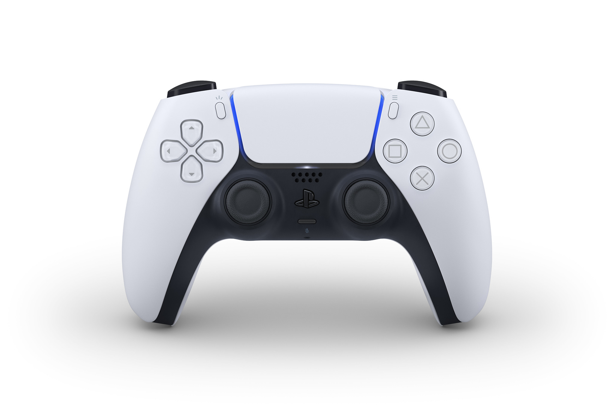 Sony DualSense PlayStation 5