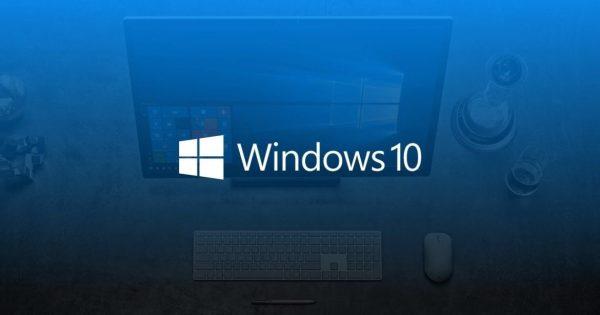 Windows 10 va suporta sistemul de fisiere de pe Linux