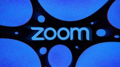 Photo of Zoom nu este cea mai sigura solutie de videoconferinte