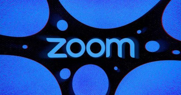 Zoom nu este cea mai sigura solutie de videoconferinte