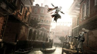Photo of Assassin's Creed 2 este momentan gratuit