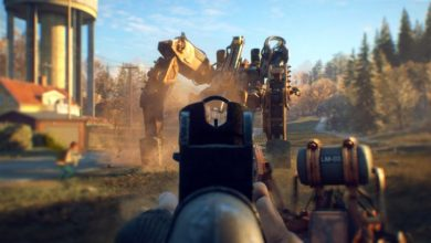 Photo of Generation Zero este temporar gratuit