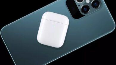 Photo of Designul lui iPhone 12 a fost confirmat – Cum vor arata noile telefoane?