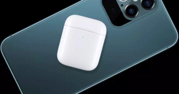 Designul lui iPhone 12 a fost confirmat – Cum vor arata noile telefoane?
