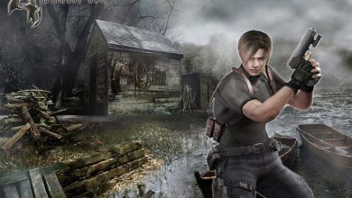 Photo of Zvon: Resident Evil 4 Remake este în dezvoltare