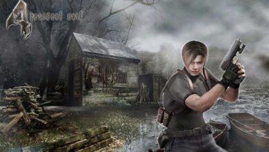 Photo of Zvon: Resident Evil 4 Remake este în dezvoltare