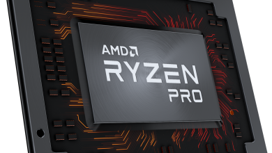 Photo of AMD Ryzen PRO 4000 livreaza performanta de top si flexibilitate