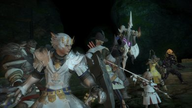 Photo of Final Fantasy 14 Starter Edition este gratuit pe PlayStation 4