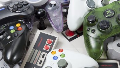 Photo of Cand industria de gaming incepe sa intreaca limita – Jocurile remasterizate