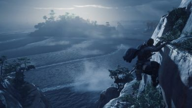 Photo of Gameplay video din Ghost of Tsushima – O capodopera vizuala