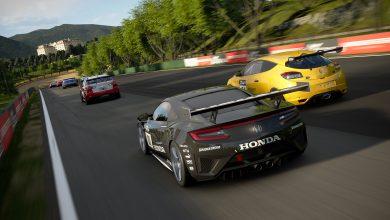 Photo of Gran Turismo 7 ar putea fi unul dintre jocurile de lansare pentru PlayStation 5