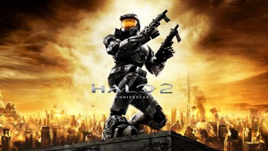 Photo of Halo 2: Anniversary a fost lansat pe PC si este inclus pe Xbox Game Pass
