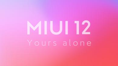 Photo of Xiaomi lanseaza MIUI 12 – Ce noutati aduce aceasta versiune?