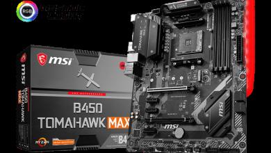Photo of MSI confirma suportul pentru Zen 3 pe unele modele B450/X470