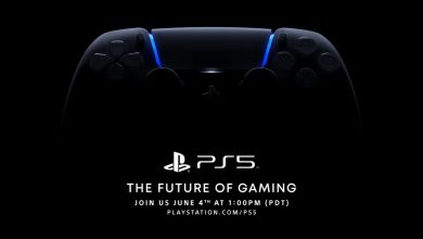 PlayStation 5 The Future of Gaming