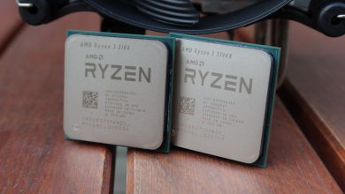 Photo of Un Ryzen 7 3800XT apare în Ashes of the Singularity