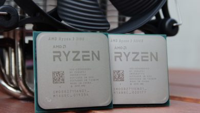 Photo of Review AMD Ryzen 3 3100 + 3300X – Cu capu-n jos!