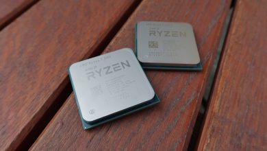 Photo of AMD inversează decizia, B450 și X470 vor suporta Zen 3