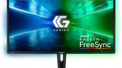Photo of Review ASUS CG32UQ – Monitor pentru console sau TV glorificat?!