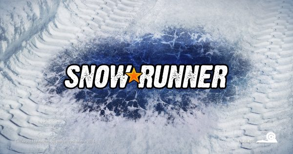 Review SnowRunner – La pas prin zapezi si namoale