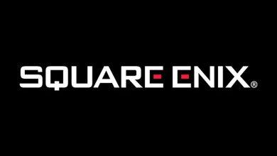 Photo of Square Enix ofera un pachet de jocuri foarte stufos cu 95% reducere