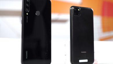 Photo of Huawei Y6p si Y5p Review – Un telefon pentru fiecare!