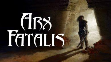 Photo of Arx Fatalis este gratuit în acest moment