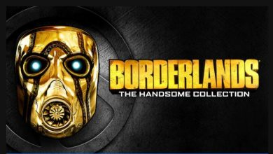 Photo of Borderlands The Handsome Collection este gratuit pe EGS
