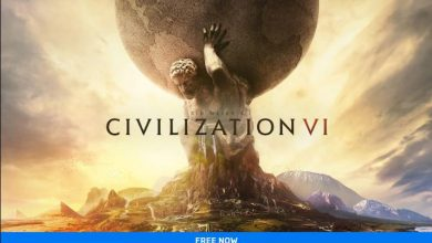 Photo of Civilization 6 este gratuit pe EGS acum