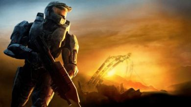 Photo of Halo 3 apare pe PC săptămâna viitoare